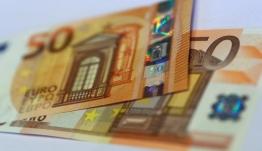 «Μέρισμα» στις επιχειρήσεις με μειωμένη προκαταβολή φόρου – Πως θα γίνει, ποιους αφορά