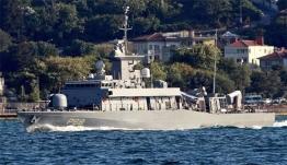 Χρηματοδότηση 5,5 εκατ. ευρώ για τα υποβρύχια και τις πυραυλάκατους του Π.Ν.