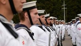 Πότε ξεκινούν οι αιτήσεις για τις 1.359 θέσεις στις Ένοπλες Δυνάμεις