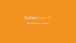 """Το νέο ξενοδοχείο """"SuneoClub by TUI"""", της Ο.Β.Τ.Ε Παρισίδης Α.Ε. στο Ψαλίδι αναζητά προσωπικό για τη σεζόν 2019"""