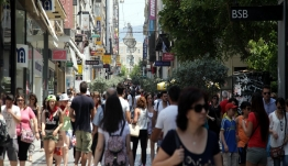Αντίστροφη μέτρηση για τα Open Malls - Τι προσδοκούν οι έμποροι
