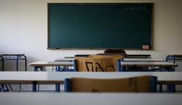 «Λουκέτο» σε σχολεία λόγω γρίπης - Σε επιφυλακή οι Αρχές