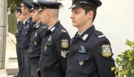 Μόνο με πανελλαδικές εξετάσεις οι προσλήψεις 1.500 αστυνομικών