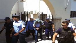 Παραπέμπονται σε δίκη οι γονείς «τέρατα» της Λέρου – Θύματά τους τα παιδιά τους 8 και 14 ετών