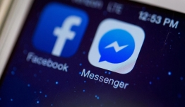 Facebook: Οι νέες αλλαγές που θα ισχύσουν στις ειδοποιήσεις