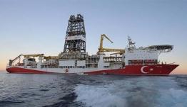 Επικίνδυνη κλιμάκωση στο Αιγαίο – Η Άγκυρα υλοποιεί τη Γαλάζια Πατρίδα και το τουρκολιβυκό σύμφωνο