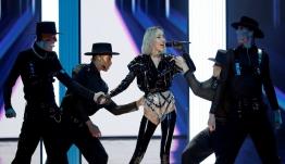 Ανατροπή στην Eurovision για την Κύπρο: Άλλαξαν τα αποτελέσματα του τελικού και η θέση της
