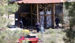 Ανατριχίλα στην Κύπρο: Το προφίλ του serial killer και οι ανατριχιαστικοί διάλογοι - «Ένιωθα ωραία όταν τις έπνιγα»