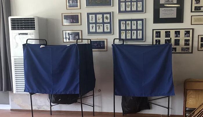 Ανατροπές στον τρόπο συγκρότησης των ψηφοδελτίων των παρατάξεων στην Περιφέρεια Νοτίου Αιγαίου – ΠΕ ΚΩ 4 (6 το 2019)