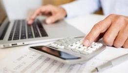 Σχέδιο για 120 δόσεις και για τις εργοδοτικές εισφορές του ΙΚΑ