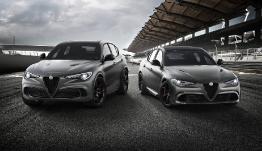 Ανάκληση 60.000 Alfa Romeo Stelvio και Giulia παγκοσμίως