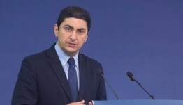 Ακύρωση των πρωταθλημάτων κρίκετ ζήτησε ο Υφυπουργός Αθλητισμού