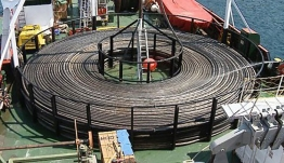 Ρεύμα με υποβρύχια καλώδια σε όλα τα νησιά-Project προϋπολογισμού 1,5 δισ. ευρώ στη Δωδεκάνησο