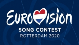 Eurovision 2020: Στον δεύτερο ημιτελικό η Ελλάδα!