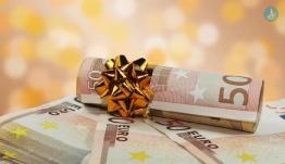Ανατροπή για τα δώρα από ΣτΕ