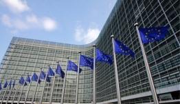 Κομισιόν για Ελλάδα: Επιτυχής η τέταρτη αξιολόγηση - Εγκρίθηκε το προσχέδιο του προϋπολογισμού για το 2020