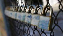Έκθεση ΓΣΕΒΕΕ: Πάνω από 180.000 επιχειρήσεις έβαλαν «λουκέτο» στην κρίση