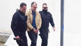 Ολοκληρώθηκε η δίκη για τη δολοφονία Γρηγορόπουλου – Στις 19 Ιουνίου η απόφαση