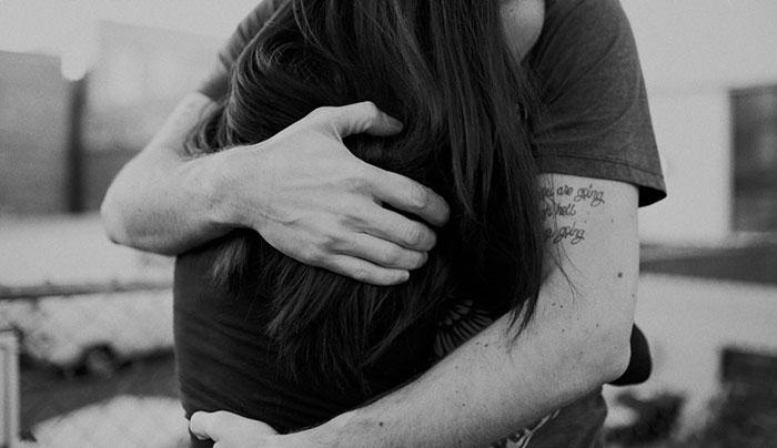 δωρεάν online dating χωρίς να πληρώσετε