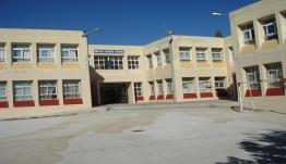 Κουδούνι στις 9 -«Κλείδωσε» η ώρα για την έλευση των μαθητών στα σχολεία