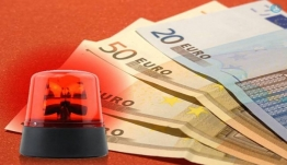 Δεν βρέθηκε λύση για τα κόκκινα δάνεια των τουριστικών επιχειρήσεων-Εκτενής αναφορά στο υπόμνημα του Γ. Πάππου