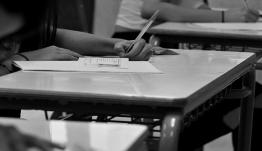 Πανελλαδικές: Πόσο επηρεάζει ο κοροναϊός τις βάσεις για τις σχολές-Τα νέα δεδομένα