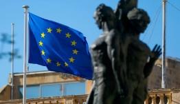 Πρώτη κατοικία: «Επιστρέφουν το γάντι» στην κυβέρνηση πηγές της Ευρωπαϊκής Ένωσης