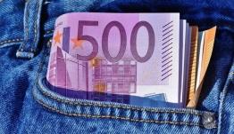 Αύξηση στον μισθό φέρνει το «ψαλίδι» στις ασφαλιστικές εισφορές - Ποιους αφορά