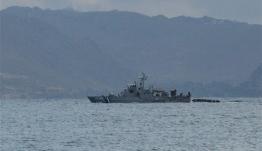 Λιμενικό: Προμήθεια τριών σκαφών και 50 περιπολικών οχημάτων