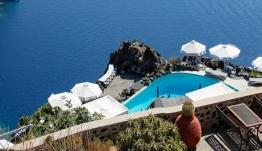 Σχέδιο τουρισμός εν μέσω πανδημίας κορωνοϊού: Ενισχύονται οι κλίνες Covid, θωρακίζονται τα νησιά