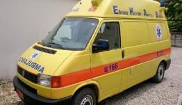 Και άλλος θάνατος από τον ιό της γρίπης – Πέθανε 55χρονη γυναίκα στη Κρήτη