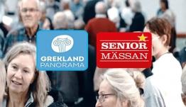 Σουηδία: Η μεγάλη πρόκληση για τον τουρισμό 3ης ηλικίας, με 2 εκατ. δυνητικούς επισκέπτες