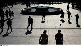 Ασφαλιστικό: Τον Ιούνιο τα αναδρομικά στους συνταξιούχους! Όλες οι αλλαγές
