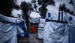 Έκθεση-κόλαφος για τους μετανάστες στην Ελλάδα από το Συμβούλιο της Ευρώπης