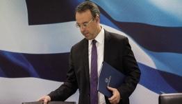 Σταϊκούρας: Η κάλυψη των εισοδημάτων θα φτάσει 84% -Ποιοι δικαιούνται το επίδομα των 534 ευρώ