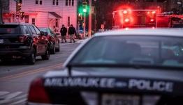 Μακελειό στο Μιλγουόκι! Τον απέλυσαν, πήρε όπλο, σκότωσε πέντε ανθρώπους και αυτοκτόνησε