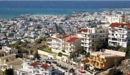 Δικαστική απόφαση φέρνει τα πάνω-κάτω στις μισθώσεις Airbnb