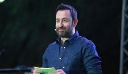 Θέμης Γεωργαντάς: «Έχω πονέσει πολύ, κυρίως στην προσωπική μου ζωή»
