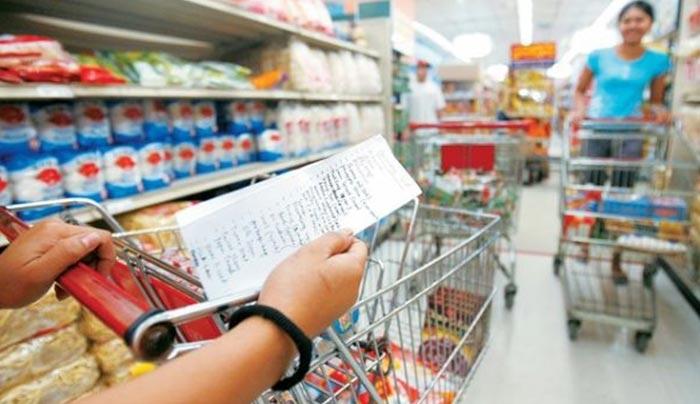 Λουκέτο σε μεγάλη αλυσίδα super market – Ποια καταστήματα κλείνουν c0fd66be01d