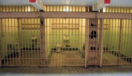 Φυλακές Βόλου: Συναγερμός για κρούσματα ψώρας, κίνδυνος να κόλλησαν εκπαιδευτικοί