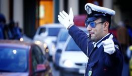 Νόμιμες οι κλήσεις στα παρμπρίζ των αυτοκινήτων – Είχε προσφύγει οδηγός που δεν είχε πληρώσει 88