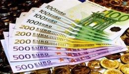 Εφιάλτης για την κυβέρνηση δημοσιονομική νάρκη 29 δισ.