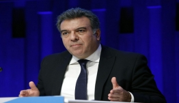 Μάνος Κόνσολας: Ήρθε η ώρα για μια μεγάλη και ουσιαστική μεταρρύθμιση στην τουριστική εκπαίδευση