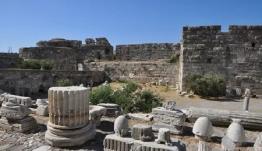 ΑΣΕΠ – προκήρυξη: 110 θέσεις εργασίας στην Εφορεία Αρχαιοτήτων Δωδεκανήσου