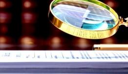 ΣΔΟΕ και OLAF ερευνούν απάτη με κοινοτικά κονδύλια -Ποιοι ελέγχονται   Πηγή: ΣΔΟΕ και OLAF ερευνούν απάτη με κοινοτικά κονδύλια -Ποιοι ελέγχονται | iefimerida.gr