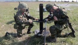 Στρατιωτική θητεία: Πότε και πόσο αυξάνεται