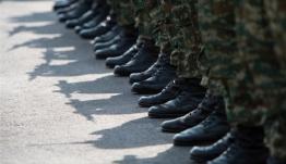 Στρατιωτική θητεία: Τι αλλαγές έρχονται -«Μπόνους» για γυναίκες στο ΑΣΕΠ