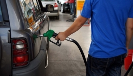 Σε κοσμηματοπωλεία… η βενζίνη: Τρελές αυξήσεις κατά την έξοδο του Πάσχα