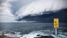 Θα αποζημιώνουν το Δημόσιο οι επίδοξοι «θαλασσόλυκοι» που αγνοούν τον καιρό