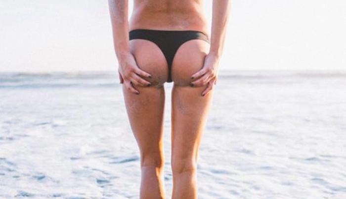 ελεύθερα γυμνή κορίτσια φωτογραφία